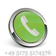 Telefon - Kontakt